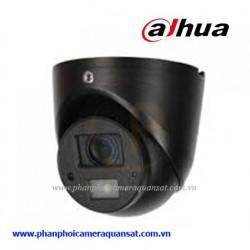 Camera chuyên dụng cho ôtô DAHUA HAC-HDW1220G-M
