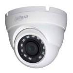 Camera Dahua DH-HAC-HDW1230MP hồng ngoại 2.0 MP