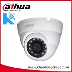 Camera Dahua HAC-HDW2231SP Starlight 2.0 MP