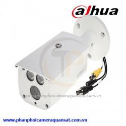 Camera Dahua HDCVI HAC-HFW1100DP 1.0M