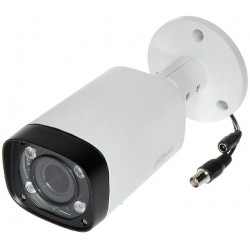 Camera Dahua HDCVI HAC-HFW1100RP-VF-IRE6 1.0 Megapixel