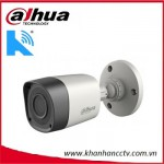 Camera Dahua HDCVI HAC-HFW1200RP-S3 2.0 Megapixel
