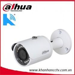 Camera Dahua HDCVI HAC-HFW1200SP-S3 2.0 Megapixel