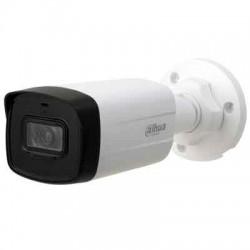 Camera Dahua HAC-HFW1200THP-S4 hồng ngoại 2.0 MP