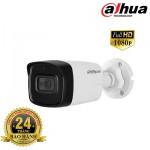 Camera Dahua DH-HAC-HFW1200TLP-A-S4 hồng ngoại 2.0 MP