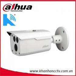 Camera Dahua HDCVI HAC-HFW1400DP 4.0 Megapixel