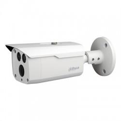 Camera Dahua chống ngược sáng HAC-HFW2221DP 2.0 Megapixel