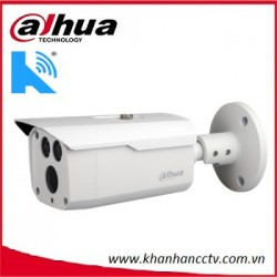 Camera Dahua HAC-HFW2231DP STARLIGHT chống ngược sáng 2.1 Megapixel