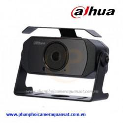 Camera chuyên dụng cho ôtô DAHUA HAC-HMW3100