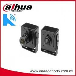 Camera Dahua HDCVI HAC-HUM3100BP 1.0 Megapixel