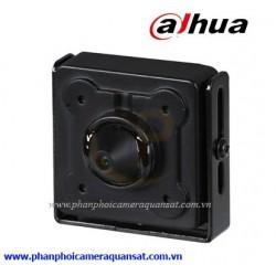 Camera Dahua HAC-HUM3201BP Starlight 2.0 MP