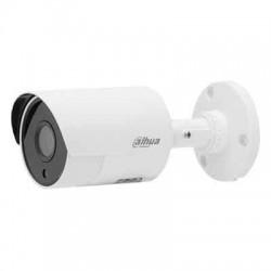 Camera Dahua HAC-LC1200SL-W 2.0MP hồng ngoại