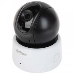 Camera dahua IPC-A22P wifi không dây 2.0 MP
