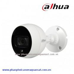 Camera Dahua EZ-IP IPC-B1B20P-L H265+ 2.0 Megapixel