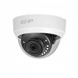 Camera Dahua EZ-IP IPC-D1B20P-L H265+ 2.0 Megapixel