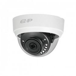 Camera dahua EZ-IP IPC-D1B40P H265+ 4.0 Megapixel