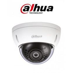Camera Dahua IPC-HDBW1231EP hồng ngoại 2.0 MP