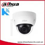 Camera Dahua DH-IPC-HDBW1320EP-W 3.0 MP
