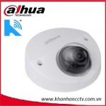 Camera Dahua DH-IPC-HDBW4231FP-AS 2.0 MP