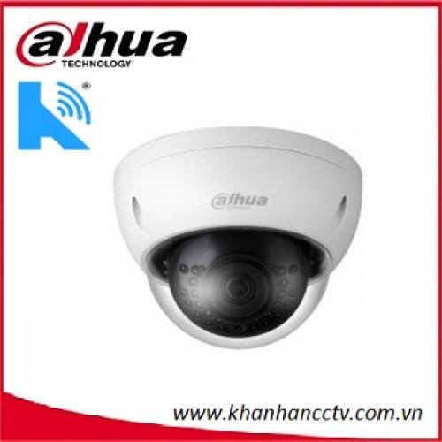 Camera IP hồng ngoại Dahua IPC-HDBW4431EP-AS 4.0 Megapixel, đại lý, phân phối,mua bán, lắp đặt giá rẻ
