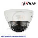 Camera Dahua DH-IPC-HDBW4431EP-ASE 4.0 MP