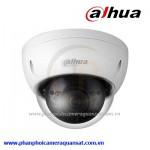 Camera Dahua DH-IPC-HDBW4631EP-ASE 6.0 MP