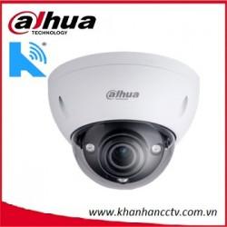 Camera IP hồng ngoại Dahua IPC-HDBW5431EP-Z 1.3 Megapixel