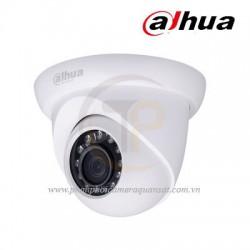 Camera Dahua IPC-HDW1120SP 1.3 MP