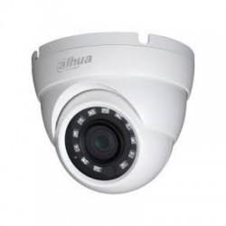 Camera Dahua IPC-HDW1430SP 4.0 MP