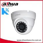 Camera Dahua DH-IPC-HDW4231EMP-AS-S4 2.0 MP