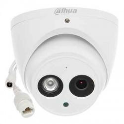 Camera Dahua IPC-HDW4431EMP-AS IPC 4.0 Megapixel