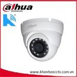 Camera IP hồng ngoại Dahua IPC-HDW4431MP 4.0 Megapixel