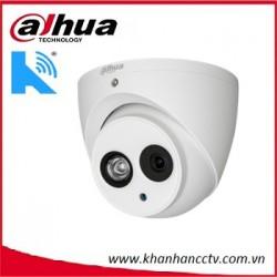 Camera IP hồng ngoại Dahua IPC-HDW4830EMP-AS 8.0 Megapixel