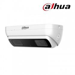Camera Dahua IPC-HDW8341XP-3D hồng ngoại 3.0 MP đếm người ra vào