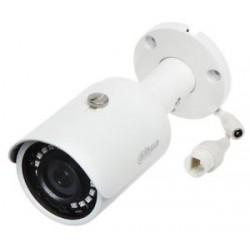 Camera dahua IPC-HFW1230SP-L IPC 2.0 Megapixel