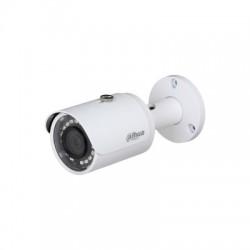 Camera Dahua IPC-HFW1430SP IPC 4.0 Megapixel