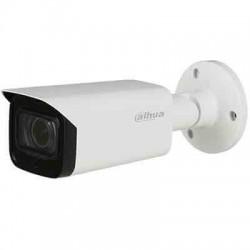 Camera Dahua IPC-HFW2231TP-ZS-IRE6 2.0 MP