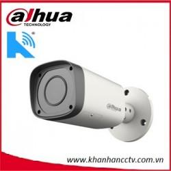 Camera IP hồng ngoại Dahua IPC-HFW2320RP-VFS 3.0 Megapixel