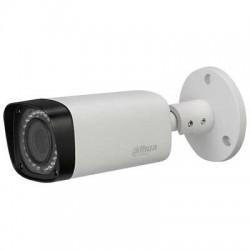 Camera Dahua IPC-HFW2320RP-VFS-IRE6 3.0 MP