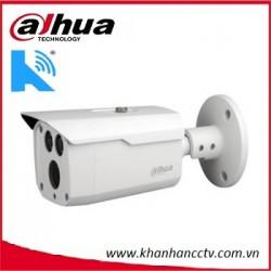 Camera IP hồng ngoại Dahua IPC-HFW4231DP-AS 2.0 Megapixel