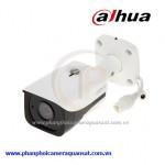 Camera Dahua DH-IPC-HFW4231EP-SE 2.0 MP