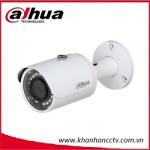 Camera Dahua DH-IPC-HFW4431SP 4.0 MP