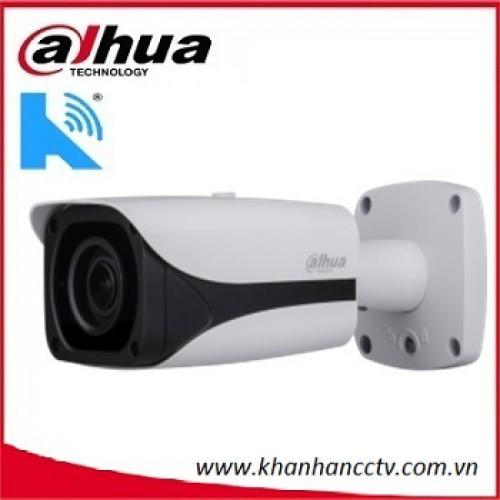 Camera IP hồng ngoại Dahua IPC-HFW8331EP-Z 3.0 Megapixel, đại lý, phân phối,mua bán, lắp đặt giá rẻ