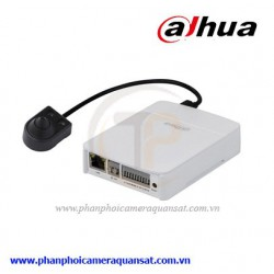 Camera Dahua IPC-HUM8101P 1.3 MP