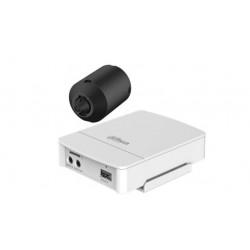 Camera dahua IPC-HUM8231-L1 IPC 2.0 Megapixel