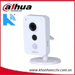 Camera IP hồng ngoại Dahua IPC-K35A 3.0 Megapixel