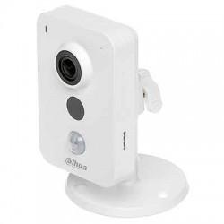 Camera Dahua IPC-K35P 3.0MP