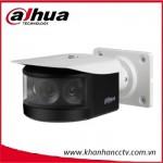 Camera Dahua IPC-PDBW8800-A180 8.0 MP