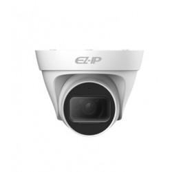 Camera Dahua EZ-IP IPC-T1B20P-L H265+ 2.0 Megapixel