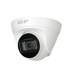 Camera Dahua EZ-IP IPC-T1B40P H265+ 4.0 Megapixel